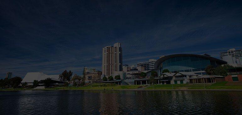 Private Investigators in Adelaide, South Australia