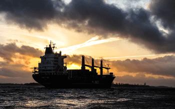 Precise Investigation: Freight bringing casino merchandise into Australia