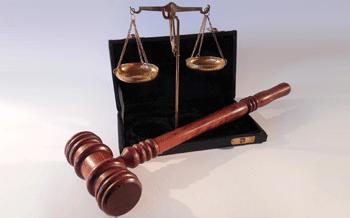 Precise Investigation: Child Custody Investigation Sevices