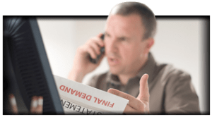 Debt Collection Services Australia