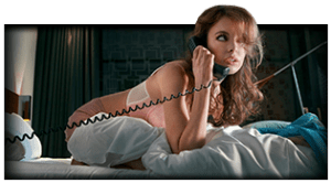Cheating Partner and Infidelity investigations