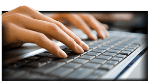 Online Computer Forensics