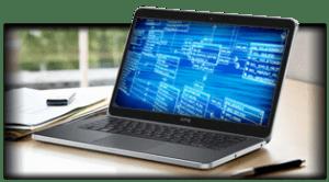 Online Behaviour and Internet Enquiries