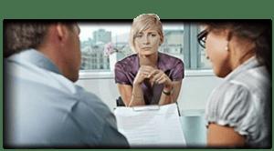 Background Checks & Employment Screening