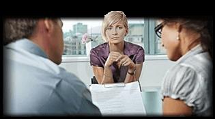 Employment Screening & Background Checks