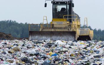 Precise Investigation: The Dump Site