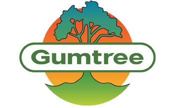 Gumtree - the infamous international classifieds website