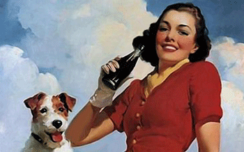 Selling Vintage Clothing - A popular business model for budding entrepreneurs the world over