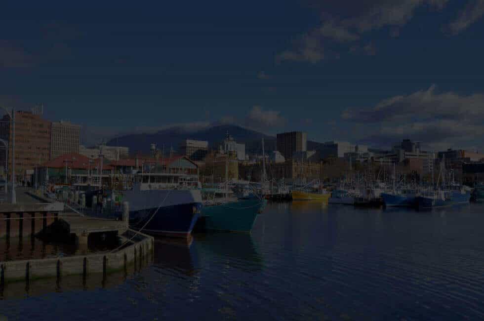 Private Investigators in Hobart | Tasmania