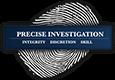 precise-logo-2019-mobile