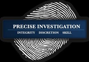 precise-logo-2019